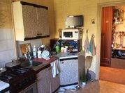 Продается просторная 3-комнатная квартира в Воскресенске - Фото 1