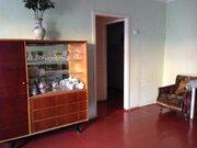 Продам 2-к квартиру на саушинской - Фото 3