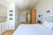Дизайнерская квартира в лесопарковой зоне, Купить квартиру в Екатеринбурге по недорогой цене, ID объекта - 319623729 - Фото 10