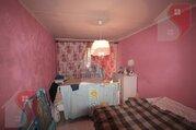 3-комн. кв. 64 кв.м. 1/12 эт. Москва, ул. Газопровод, д. 1 к 3 - Фото 3
