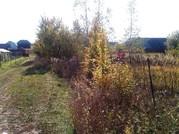 "Продается участок 12 соток в СНТ ""Лайнер"", 35 км. от МКАД. - Фото 4"