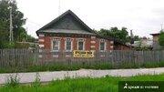 Продажа коттеджей в Кстово