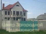 Дом, Ярославское ш, 110 км от МКАД, Карабаново, в коттеждном поселке. . - Фото 2