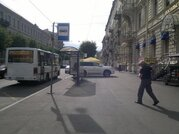 Санкт-Петербург, Центральный район, Чайковского ул, 26, 4 к.кв. - Фото 4