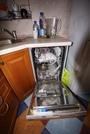 Квартира с хорошим ремонтом, Купить квартиру в Краснознаменске по недорогой цене, ID объекта - 317860412 - Фото 5
