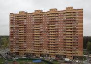 МО, г. Звенигород, мкр. Супонево, д. 14. Продажа 1-комнатной квартиры - Фото 1