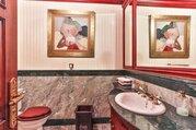 Продажа 4-х комнатной квартиры в ЖК Венский дом 1-й Неопалимовский пер - Фото 5