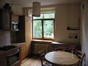 145 000 €, Продажа квартиры, Купить квартиру Рига, Латвия по недорогой цене, ID объекта - 313136511 - Фото 1