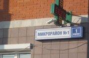 Продается большая 1-но комнатная квартира в пгт Поварово 40 кв.м. - Фото 2