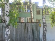 Срочно продам дом в сп. Братовщина - Фото 3