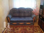 Продается 2 комнатная квартира, Щербинка - Фото 3