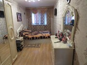 Продается 2-х комнатная квартира в центре Балашихи - Фото 4