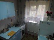 Недорогая однокомнатная квартира - Фото 5