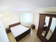 Двухуровневая квартира в Сочи - Фото 3