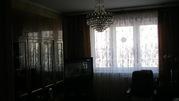 Продам 3-комнатную квартиру в г.Дедовск Московской области - Фото 2