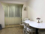37 500 000 Руб., 4-комнатная квартира в доме бизнес-класса района Кунцево, Купить квартиру в Москве по недорогой цене, ID объекта - 322991838 - Фото 16