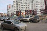 4 400 000 Руб., Продаем 3-комнатную квартиру на Широтной, Купить квартиру в Тюмени по недорогой цене, ID объекта - 316809473 - Фото 14