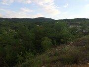Видовой участок 30 соток в Ялте, район акватории, рядом с заповедником - Фото 3