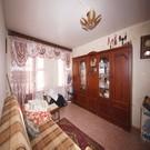 Дом в Лыщиково под ключ - Фото 3