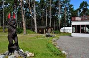 Дом у моря, на побережья Финского залива - Фото 5