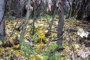 Участок под ИЖС рядом с Зеленоградом - Фото 3