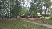 3-х комн.кв г.Серпухов ул.Бригадная д.4а - Фото 5