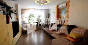 Продается просторная 1-ая квартира в г.Апрелевка