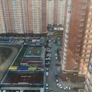 1к.кв. в ЖК Панорама - Фото 1