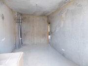 2-комнатная квартира в новом панельном доме на Тархова - Фото 2