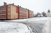 Продажа квартиры, Мещерино, Ступинский район, Ул. Новая - Фото 1