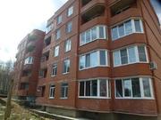 Продается уютная 1 комнатная квартира в д 24 мкр.Внуковский г.Дмитров - Фото 2