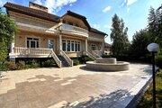 Шикарный дом в историческом центре на большом земельном участке! - Фото 2