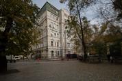 86 075 000 Руб., Представляем Вашему вниманию новый формат столичной жизни апартаменты ., Купить квартиру в Москве по недорогой цене, ID объекта - 317122019 - Фото 2