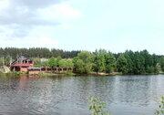 Уюный домик в живописном СНТ Шелковик - Фото 3