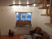 Дом с ремонтом под ключ пос.Новосадовый - Фото 3