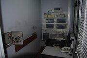 Продается нежилое помещение в Барнауле - Фото 2