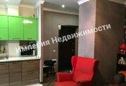 1 комнатная квартира в новостройке с ремонтом - Фото 1