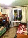 Продам 1-к квартиру, Подольск город, Народная улица 10а - Фото 5