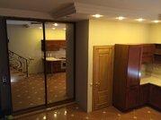 Аренда квартиры в Лианозово - Фото 2