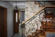 Сдается вилла в чудесном комплексе в Кемере, Аренда домов и коттеджей Кемер, Турция, ID объекта - 501988974 - Фото 17