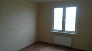 Продажа 1-к квартиры Новое Домодедово