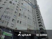 Аренда двухкомнатной квартиры 115 м.кв, Москва, Юго-Западная м, .
