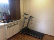 Продажа квартиры, Егорьевск, Егорьевский район, 3-й мкр - Фото 3