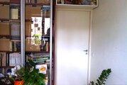 2-х комнатная квартира, Юрьевский пер, 22к2, метро Авиамоторная -7мин - Фото 3