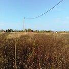 Продаю земельный участок 9,6 соток в поселке - Фото 1