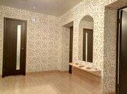 2-комнатная квартира, ул. Щусева д. 8 к.5 - Фото 1