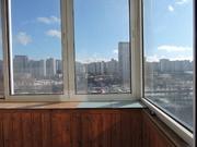 Продажа 2-х комнатной квартиры Мичуринский пр-т, 14 Олимпийская деревн - Фото 2
