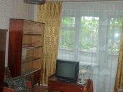 Продажа 2-х комнатной по пр. Славы 21-а - Фото 5
