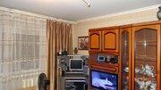 Четырехкомнатная квартира на Воронова. - Фото 1
