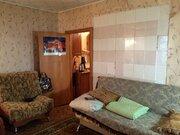 2-ая квартира в Новосибирске - Фото 4